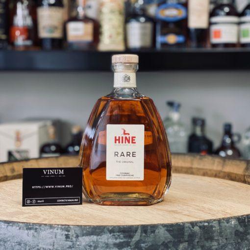 VINUM - Hine Rare VSOP