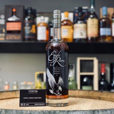 Eagle Rare 10 ans Bourbon whiskey - VINUM