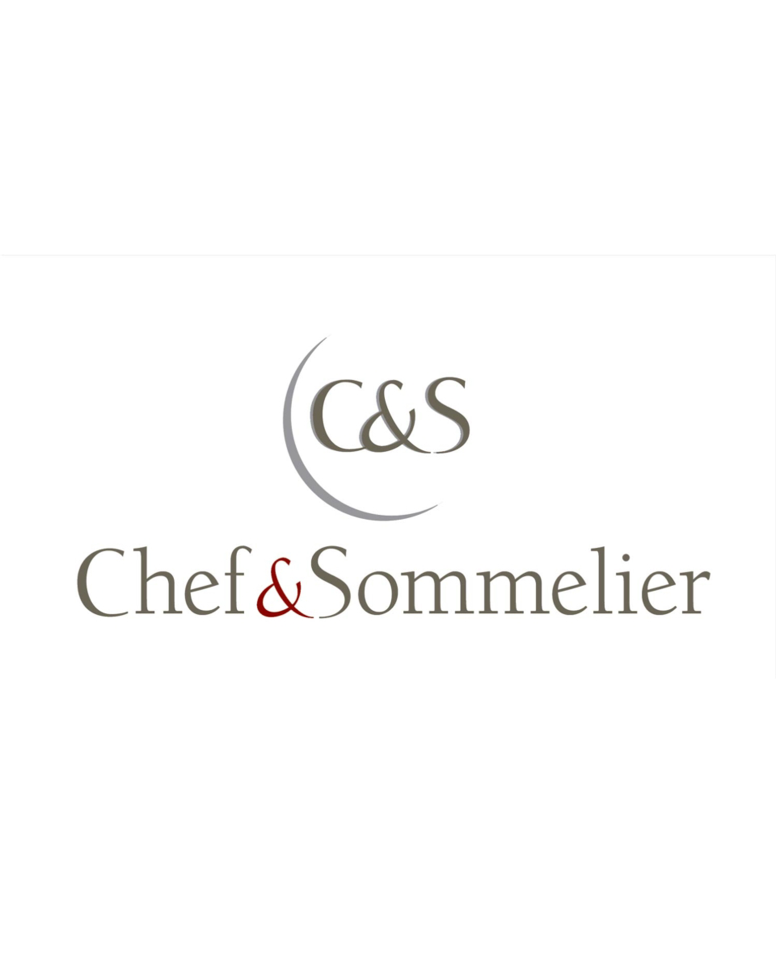 Chef et Sommelier