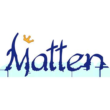 Matten, Brasserie Artisanale de Matzenheim