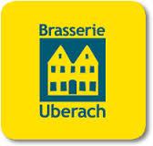 Brasserie d'Uberach