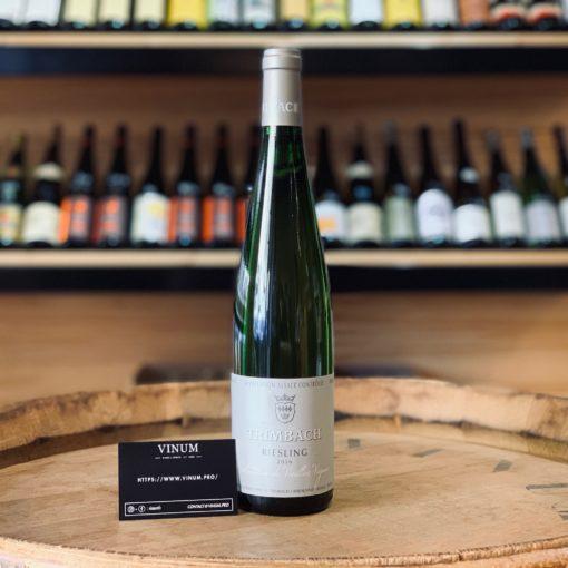 VINUM - Trimbach Riesling Vieilles Vignes