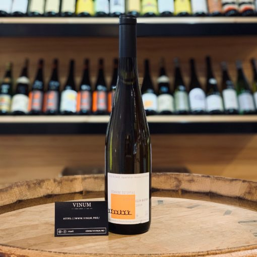 VINUM - Ostertag Riesling Clos Mathis