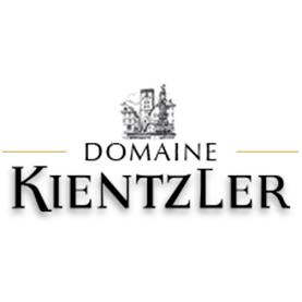 Domaine Kientzler