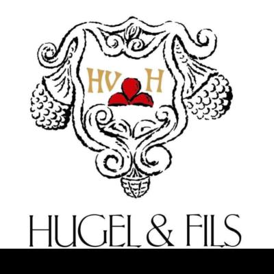 Domaine Hugel & Fils
