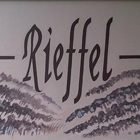 Domaine Lucas & André Rieffel