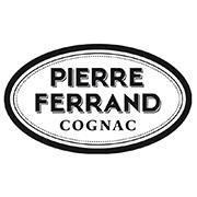 Cognac Pierre Ferrand