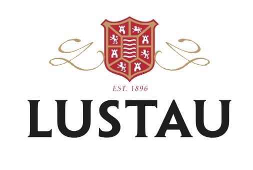 Emilio Lustau