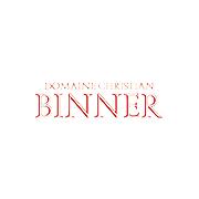 Domaine Audrey et Christian Binner