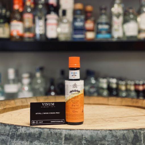 VINUM - Angostura Orange Bitters 10cl