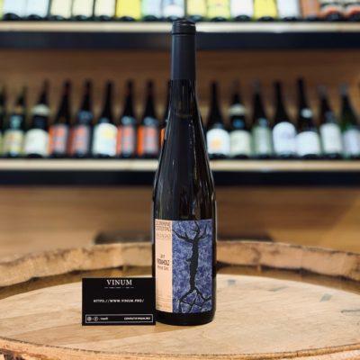 VINUM - Ostertag Pinot Gris Fronholz