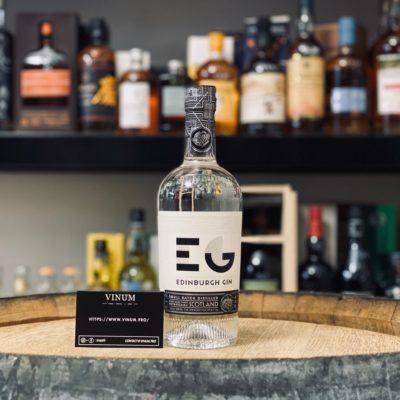 VINUM - Edinburgh Original Gin