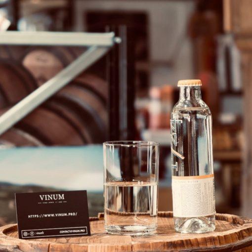 VINUM - Tonic Water 1724