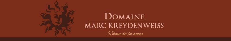 Domaine Kreydenweiss : un domaine aux multiples facettes