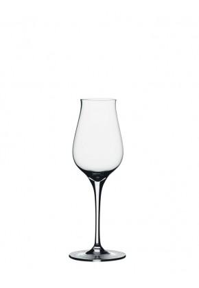 La maison du whisky vinum - Spiegelau whisky snifter ...