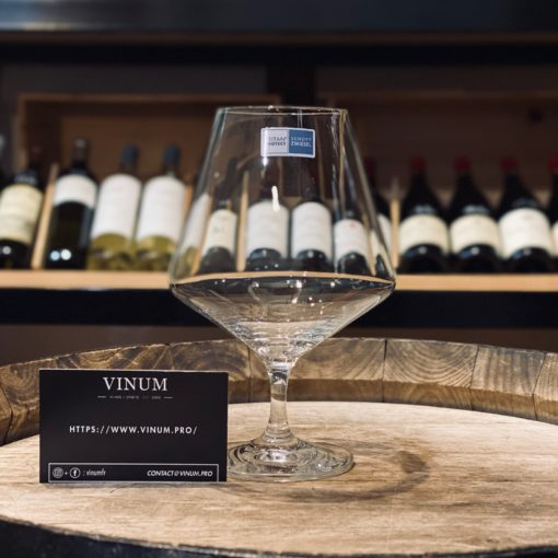 VINUM - Pure 47 Cognac
