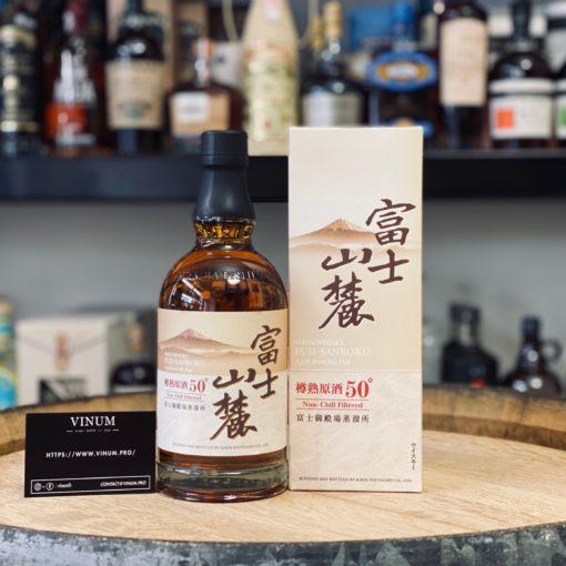 Kirin Fuji Sankoru - VINUM