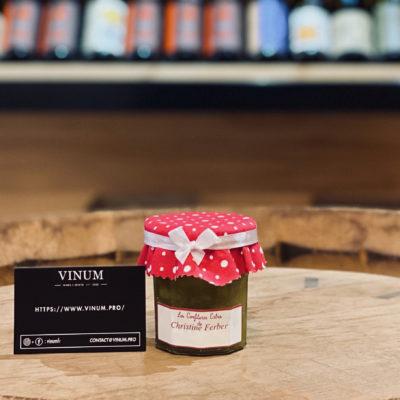 VINUM - Ferber Confiture