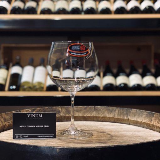 VINUM - Vinum Montrachet Chardonnay