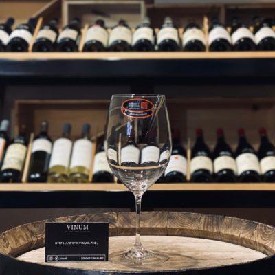 VINUM - Vinum Cabernet Sauvignon Merlot