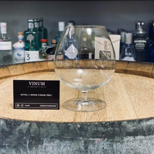 VINUM - Vinum Brandy