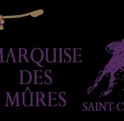 Marquise des Mûres
