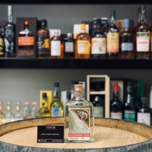 VINUM - Elephant Gin