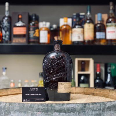 VINUM - Bib & Tucker Small Batch Bourbon Whiskey