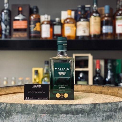 VINUM - Mayfair Gin
