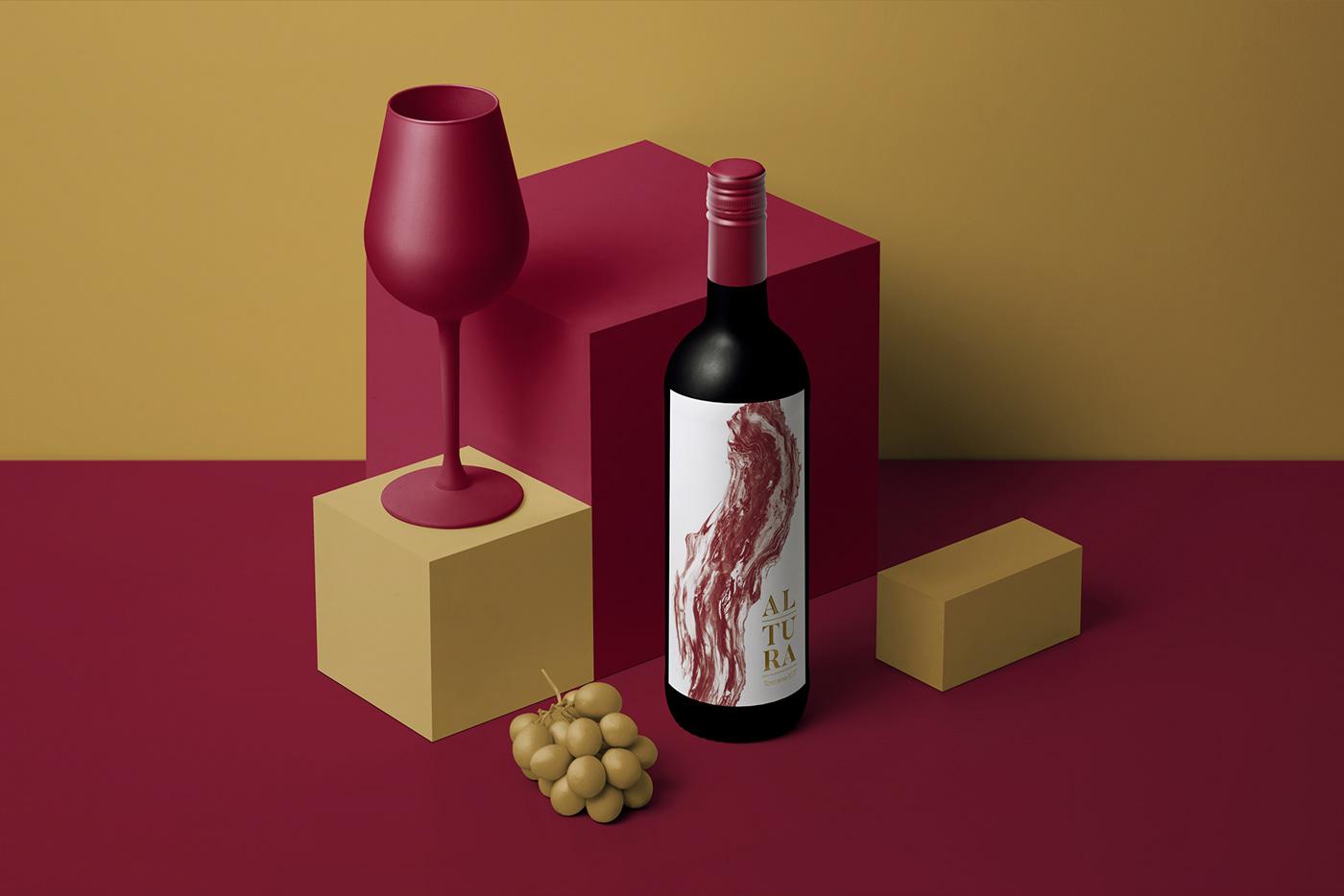 Vins et Spiritueux – Débutant