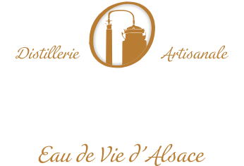 Distillerie Metté