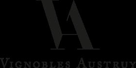 Maison Austruy