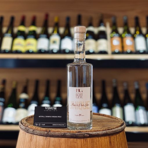 VINUM - Bott Geyl Marc de Pinot Gris 35cl