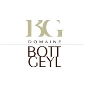 Domaine Bott Geyl