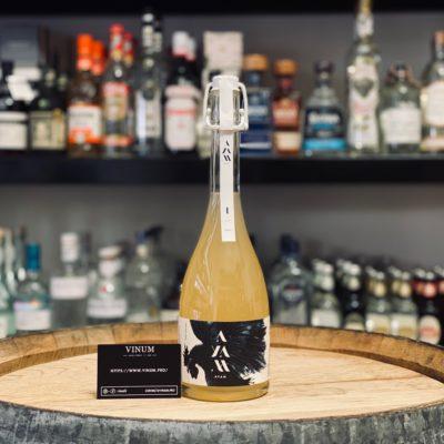 Distillerie de Paris Ayam - VINUM