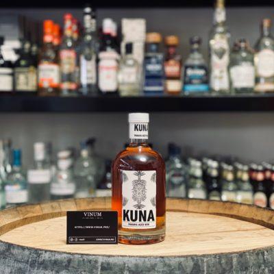 Kuna - VINUM