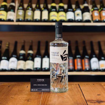 VINUM - Haku Vodka