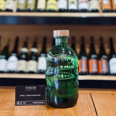 VINUM - Le Philtre Vodka