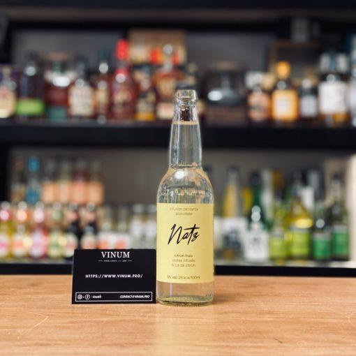 VINUM - Natz Citron