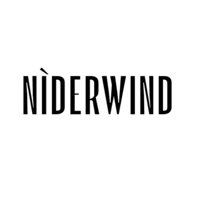Niderwind