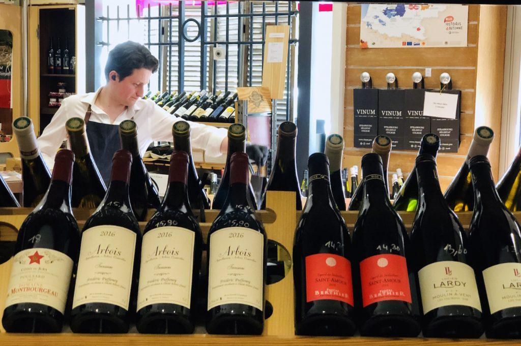vinum-focus-agenda-livraison-vins-et-spiritueux-strasbourg-pokaaimage00043-1024x681