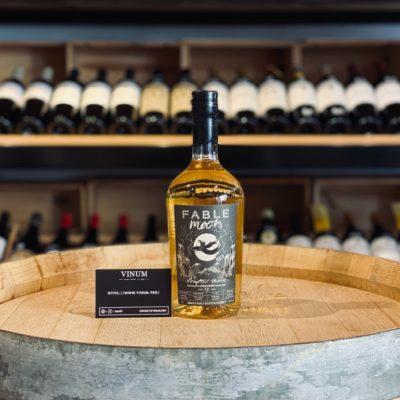 VINUM - Fable Whisky The Moon Dailuaine 12 ans